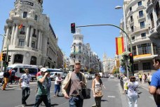 banderas-madrid-2